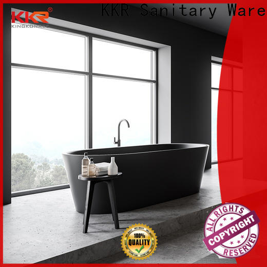 standard free standing soaking tubs free design for shower room