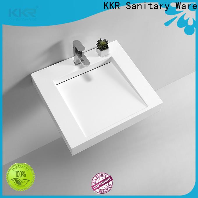 bathware toilet wash basin supplier for toilet