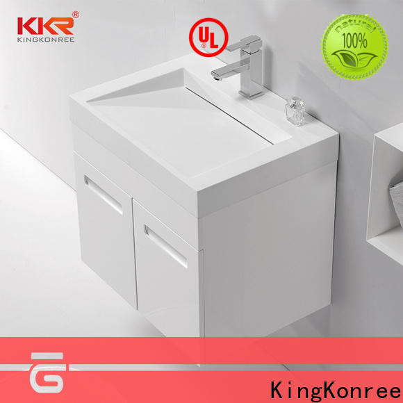 white wash basin with cabinet online sinks for toilet