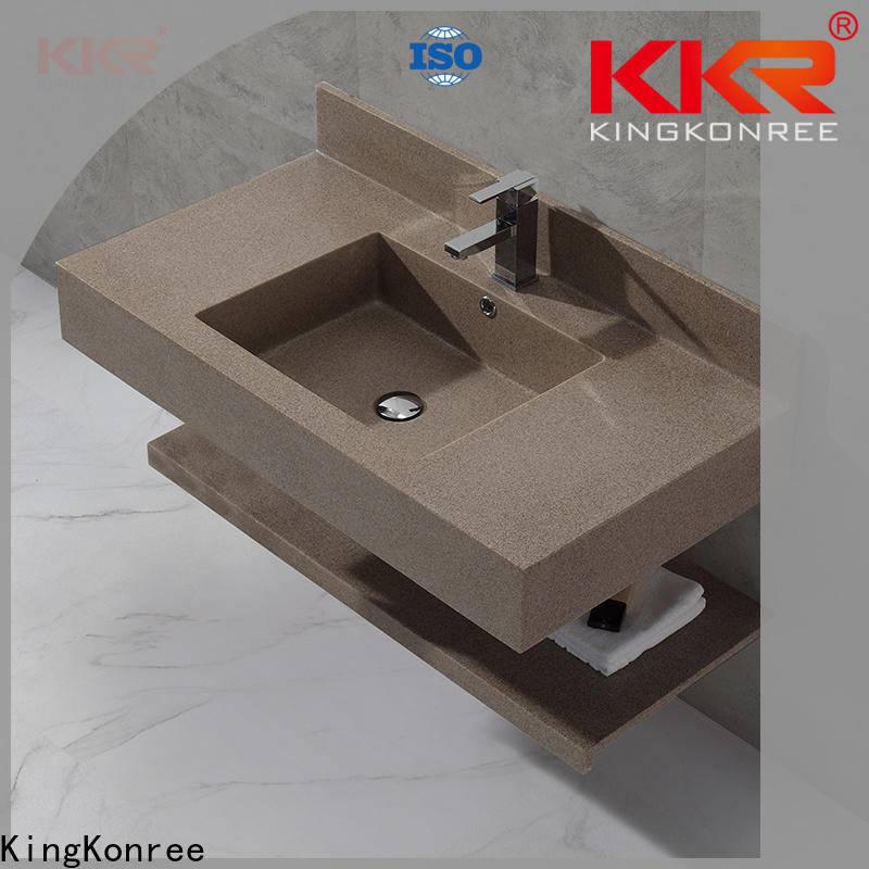 professional wall hung wash basin manufacturer for toilet
