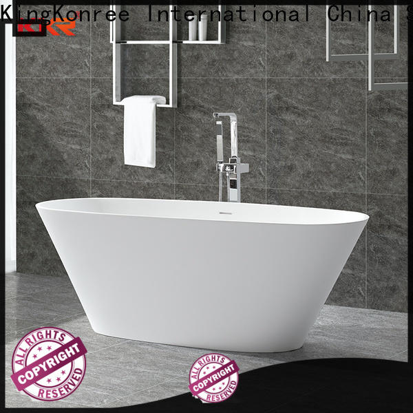quality free standing soaking tubs custom for hotel