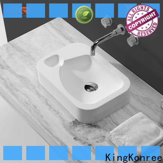 marble bathroom countertops and sinks design for home