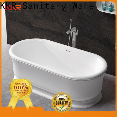 KingKonree against wall sanitary ware manufactures personalized for home