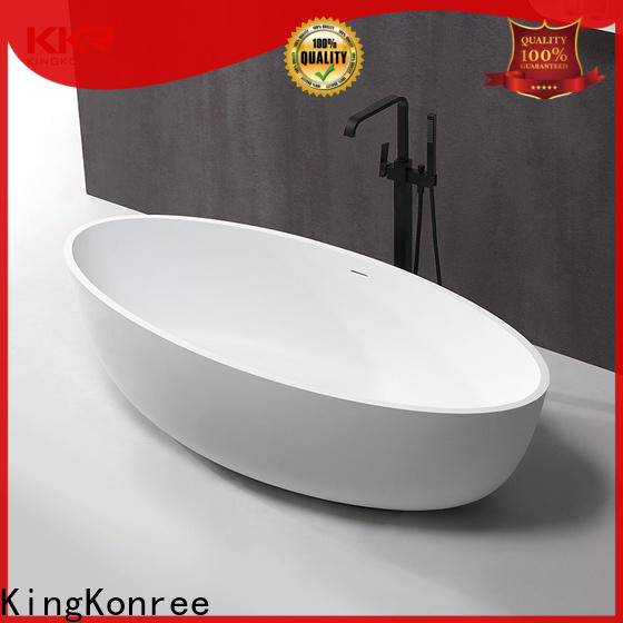 black bathroom sanitary ware supplier for home