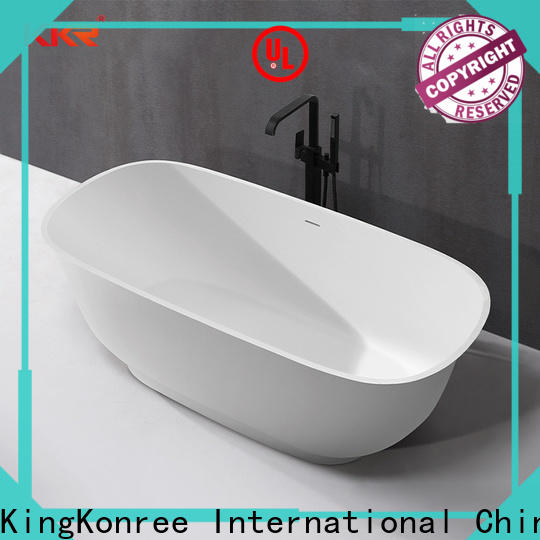 KingKonree sanitary ware suppliers supplier for hotel