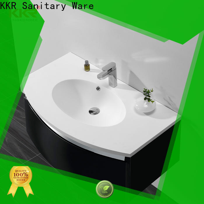 KingKonree sanitary ware manufactures factory price for toilet