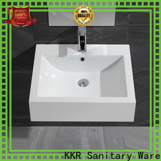 soild surface sanitary ware manufactures personalized for toilet