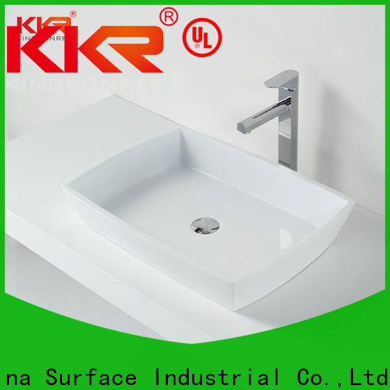 elegant sanitary ware suppliers personalized for bathroom