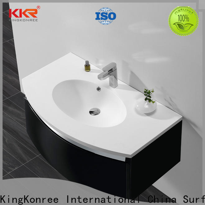 small wash basin with cabinet online sinks for bathroom