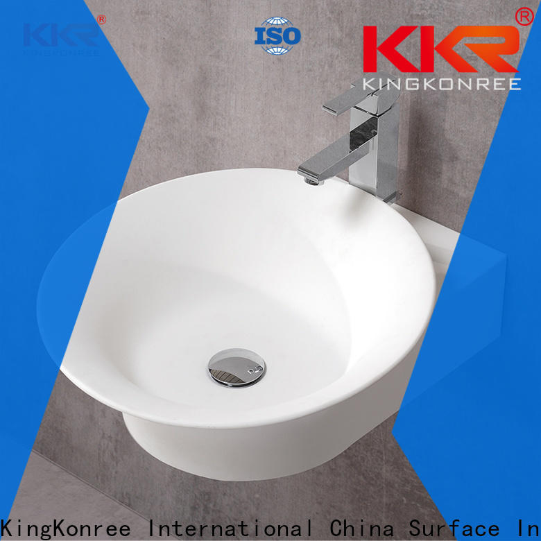 at discount wash hand basin top-brand for shower room