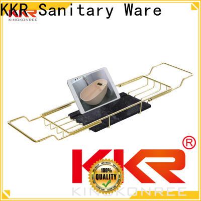 hot sale bathtub rack manufacturer for hotel