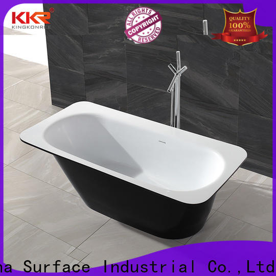 reliable best freestanding tubs free design