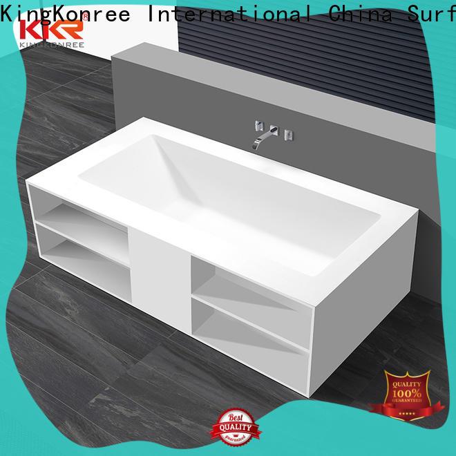 bulk production stand alone bathtubs for sale custom for shower room