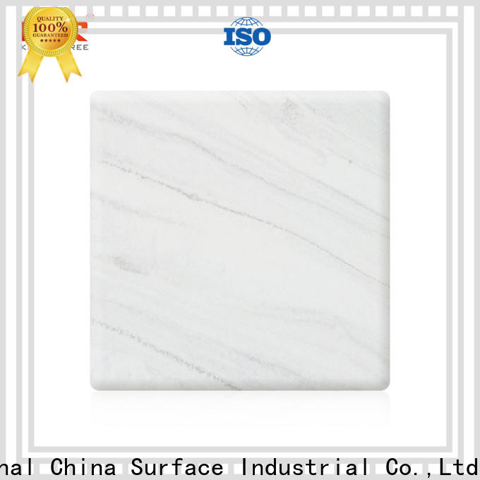 newly solid surface sheets for sale directly sale for home