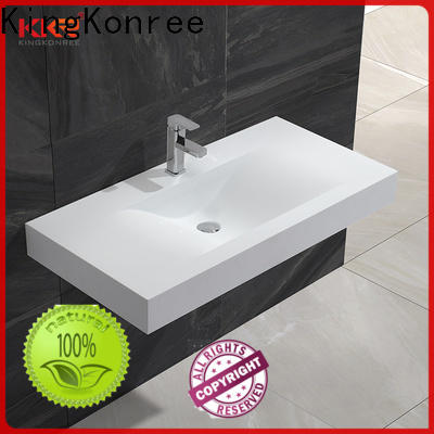 double toilet wash basin manufacturer for home