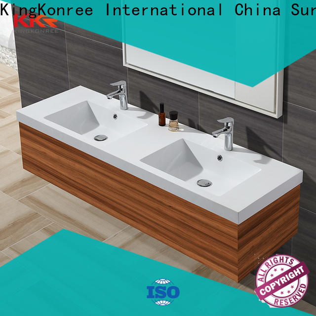 luxurious toilet wash basin manufacturer for bathroom