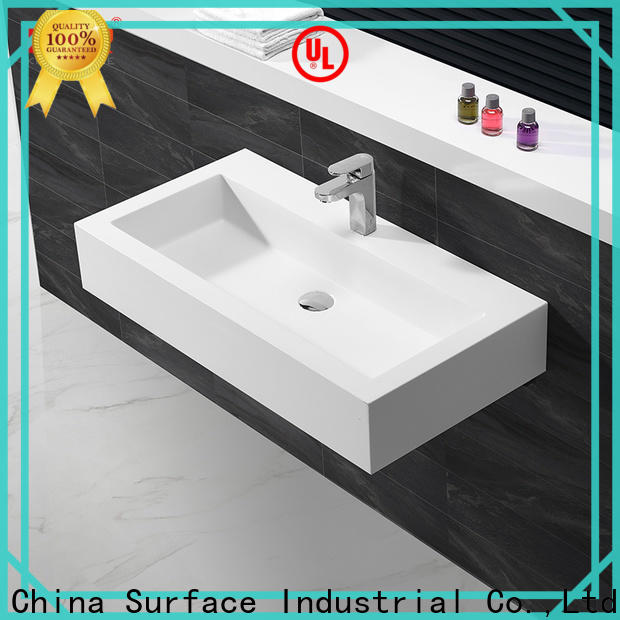 solid wash basin models and price manufacturer for toilet