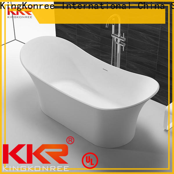 matt best freestanding bathtubs custom for bathroom