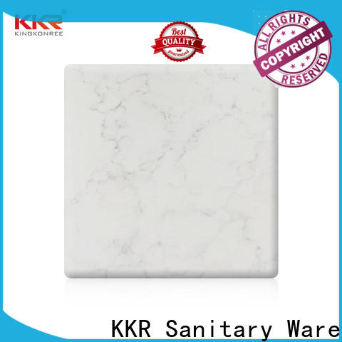 white solid surface sheets for sale design for home