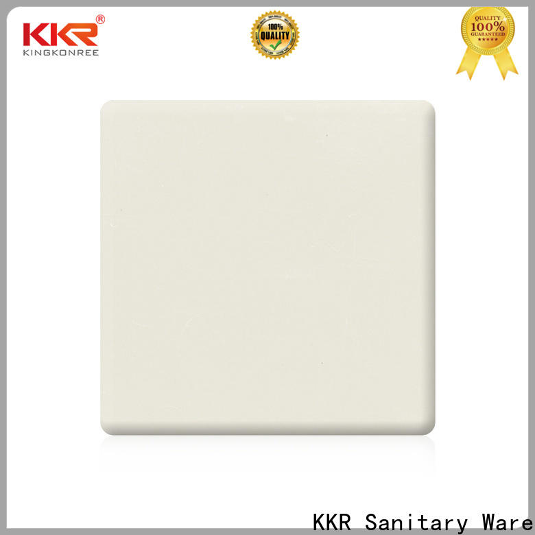 yellow solid surface countertops prices design for hotel