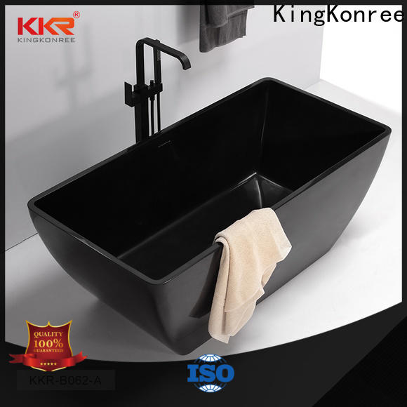 standard bathroom freestanding tub ODM for bathroom