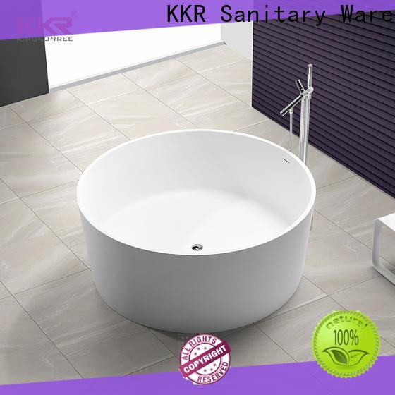 hot-sale discount bathtubs free design
