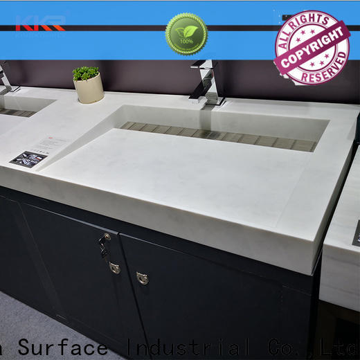 stable wash basin with cabinet hindware pattern sinks for toilet