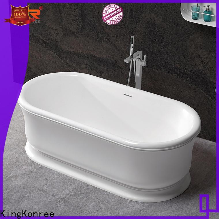KingKonree sanitary ware suppliers design for toilet