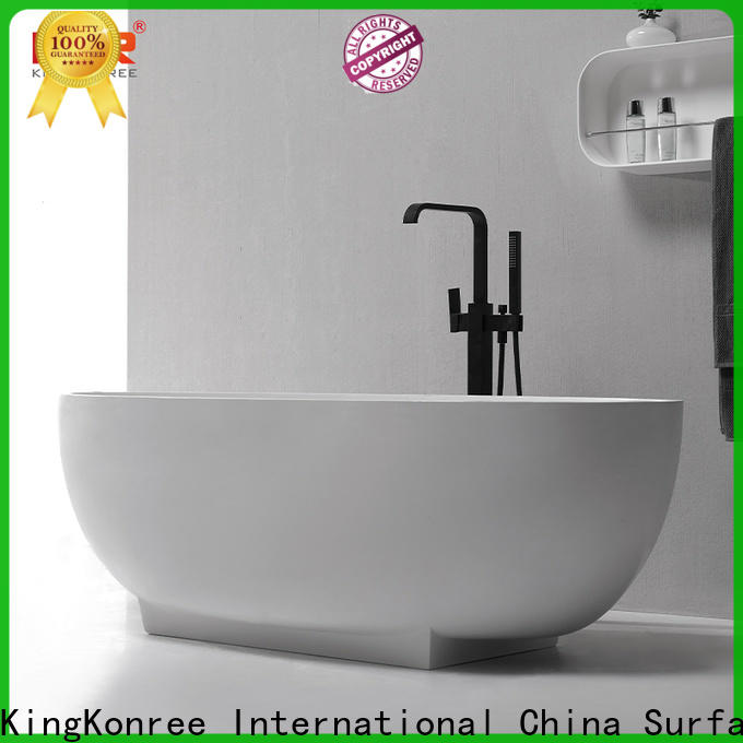 elegant sanitary ware manufactures supplier for hotel