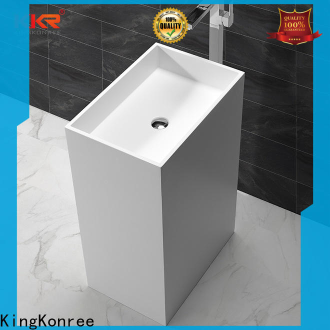 small sanitary ware suppliers design fot bathtub