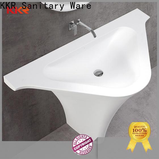 rectangle bathroom sanitary ware factory price fot bathtub