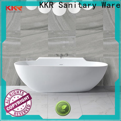 durable stand alone bathtubs for sale ODM for shower room