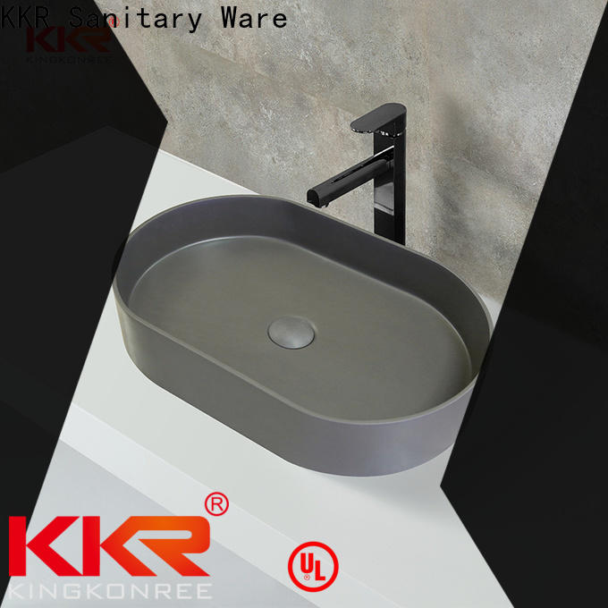thermoforming bathroom countertops and sinks at discount for home