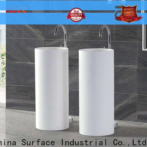 KingKonree basin stands for bathrooms design for home
