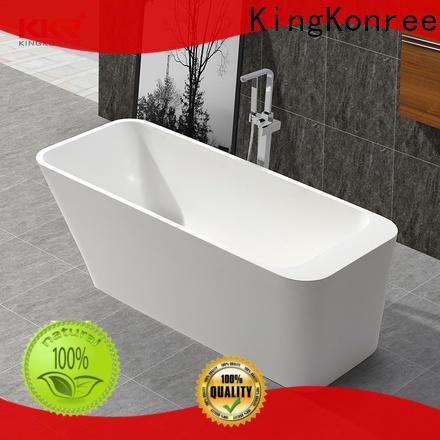 hot selling freestanding bath tub at discount for family decoration