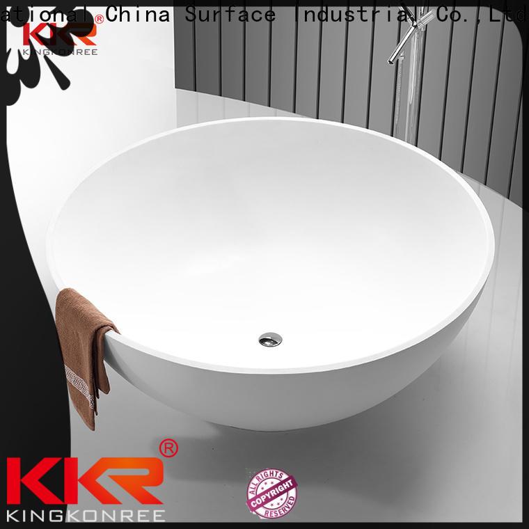standard bathtubs for sale supplier for shower room