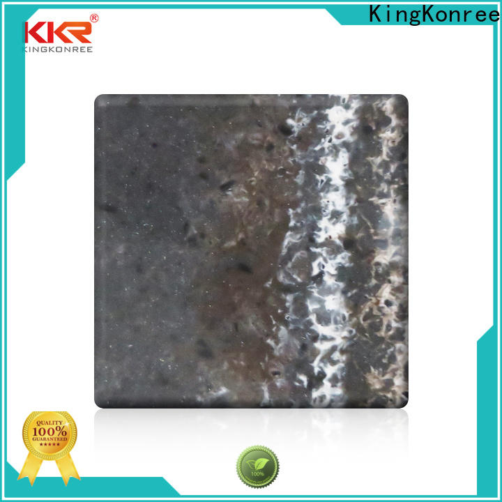 durable solid surface sheets for sale design for room