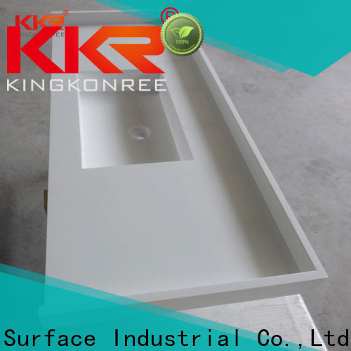 pattern hard surface countertops latest design for home