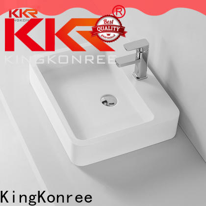 excellent bathroom countertops and sinks design for home