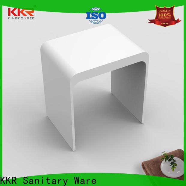 KingKonree stable shower stools near me manufacturer for room