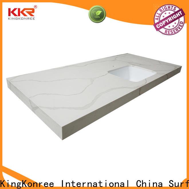 KingKonree hung sanitary ware suppliers supplier fot bathtub