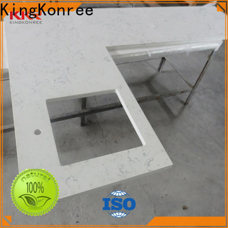 modified beech worktop personalized for kitchen