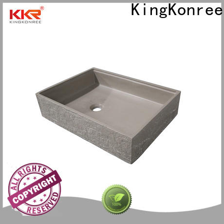 standard bathroom countertops and sinks cheap sample for room