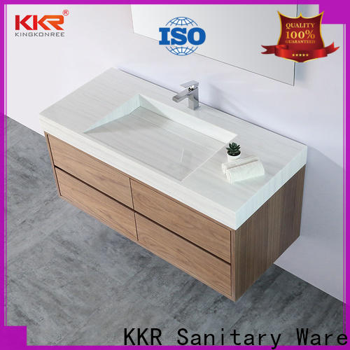 durable sink cabinet manufacturer for home