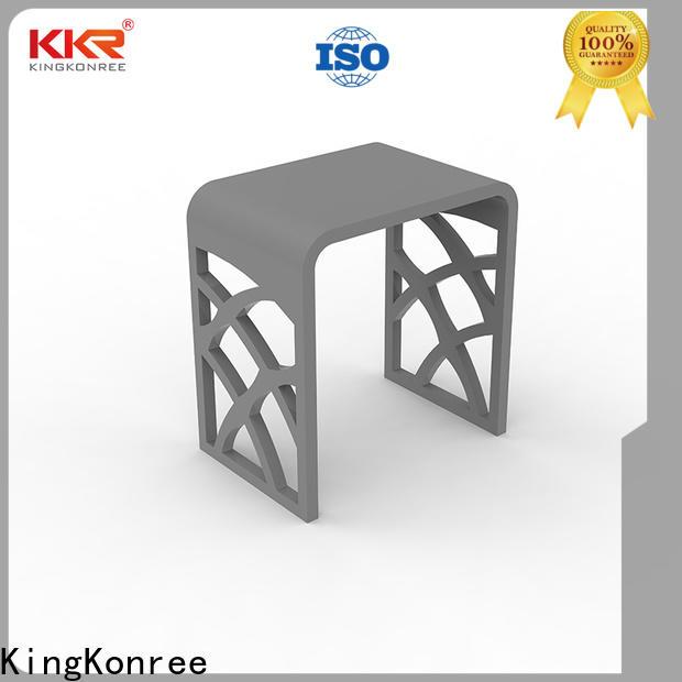 artificial shower stool argos ireland design for room