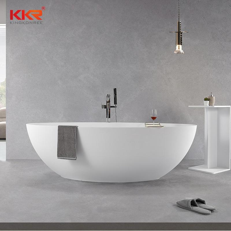 KKR-B093