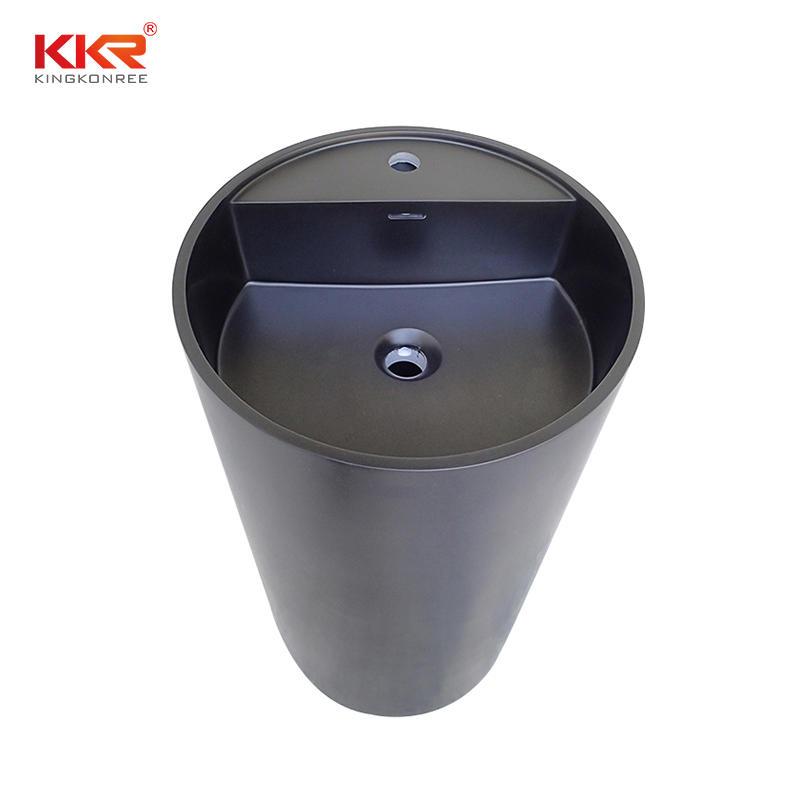 Freestanding Basin KKR-1597