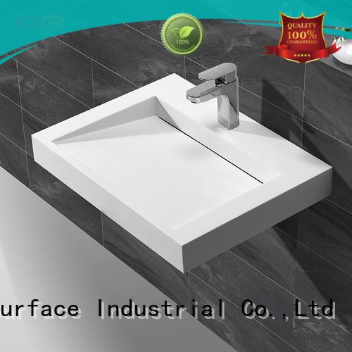 KingKonree wash basin models and price sink for home