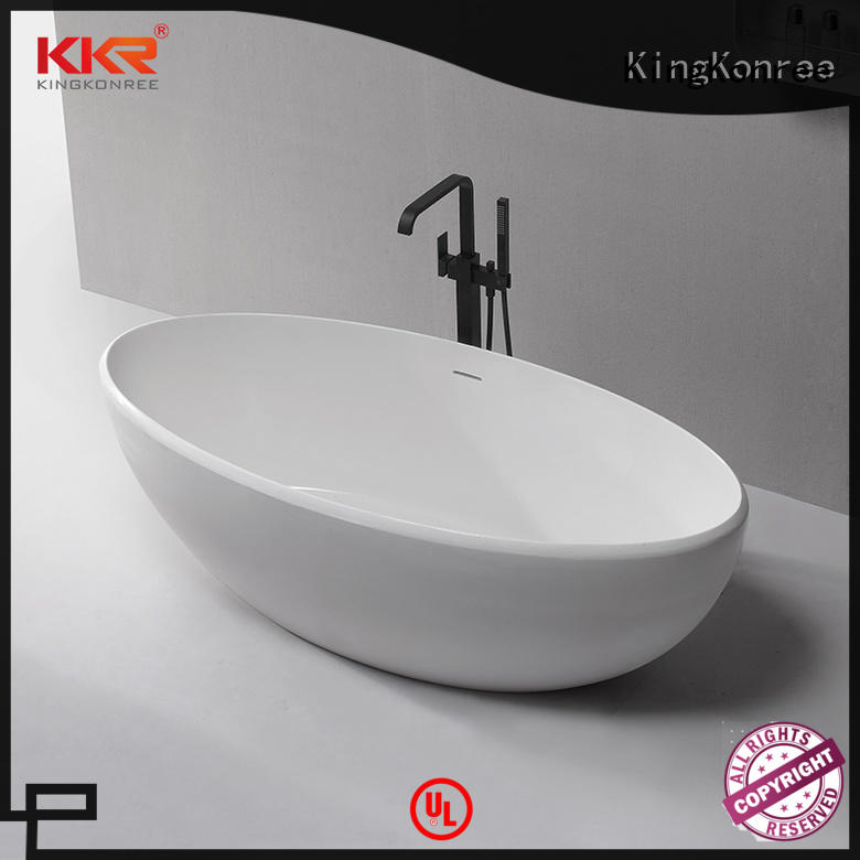 on-sale best freestanding bathtubs at discount for shower room