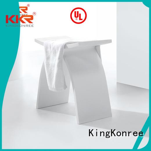 OEM  KingKonree
